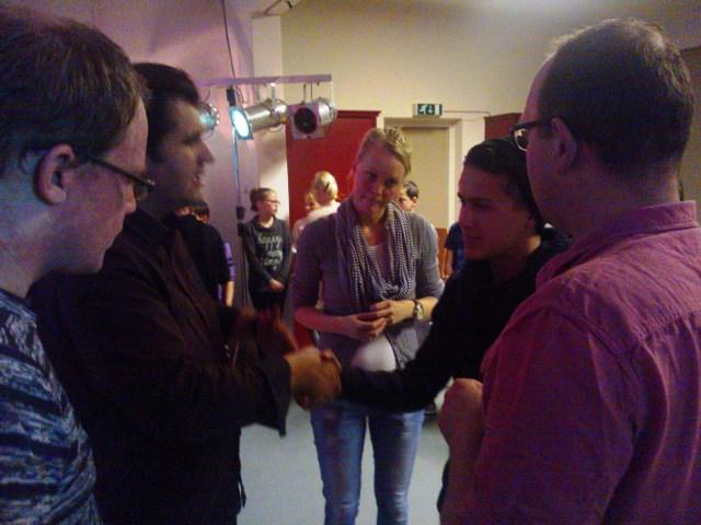 Zoran.NL.Toer.Nov.2014 (14)