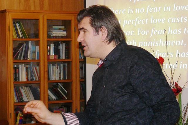 Zoran.Int.Conf.2015.6