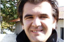 Zoran.Spasovski